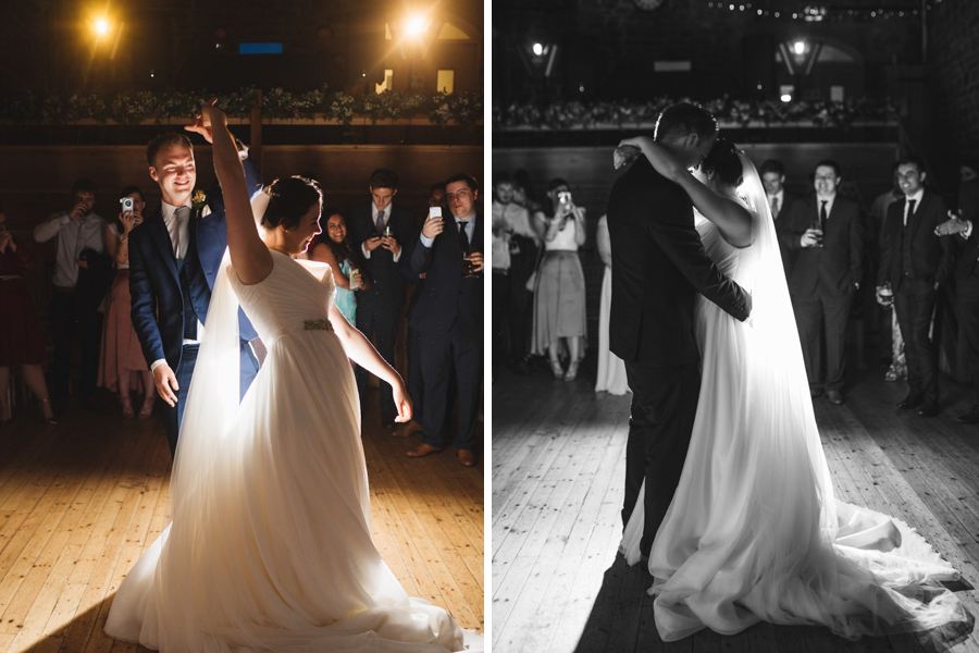 barns-at-hunsbury-hill-northampton-wedding-photography_diptych-17.jpg