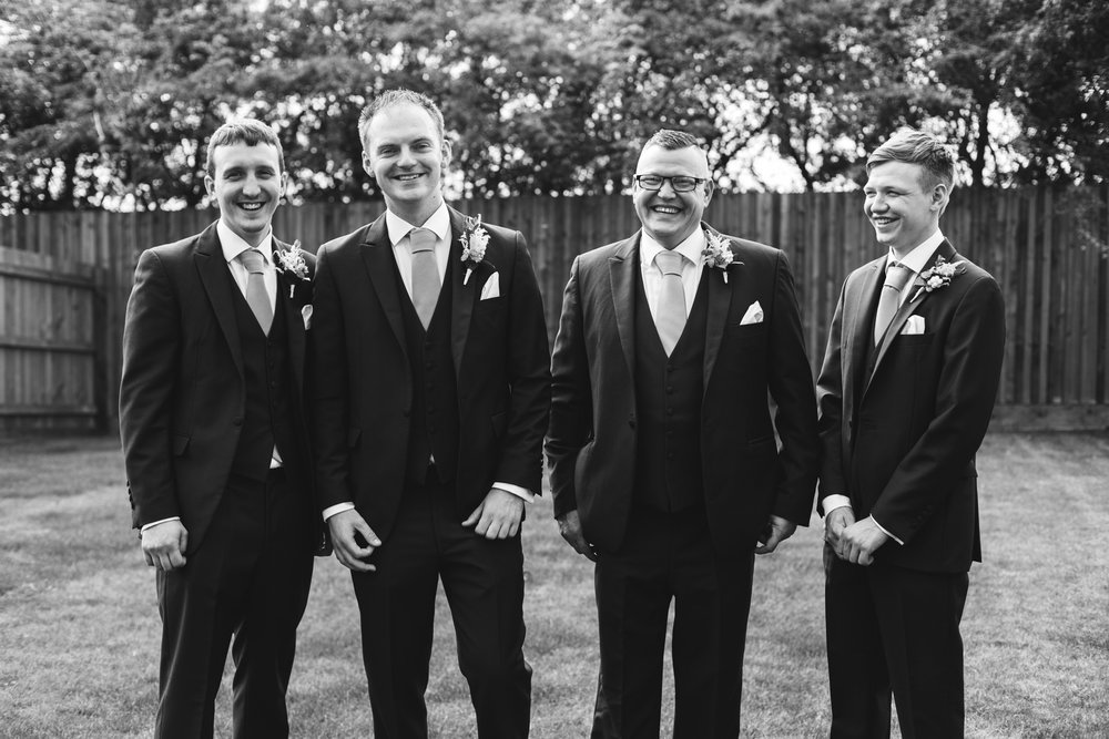 barns-at-hunsbury-hill-northampton-wedding-photography_web__1159_4G2A7663.jpg