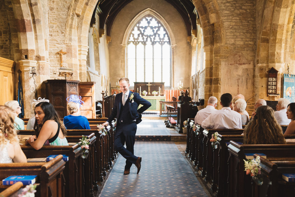 barns-at-hunsbury-hill-northampton-wedding-photography_web__1246_4G2A7957.jpg