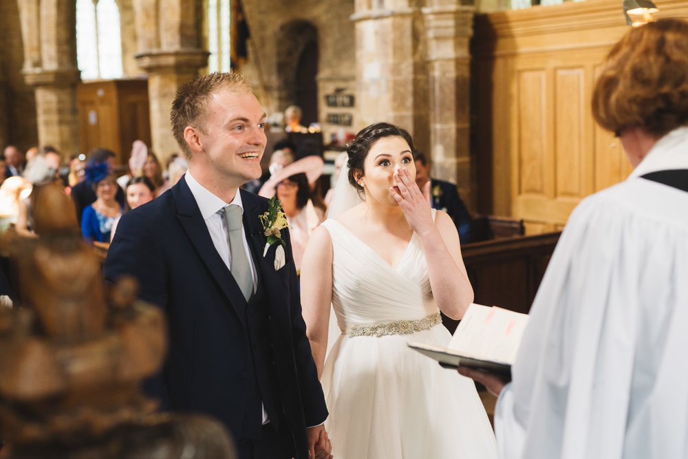 barns-at-hunsbury-hill-northampton-wedding-photography_web__1325__C5A7526.jpg