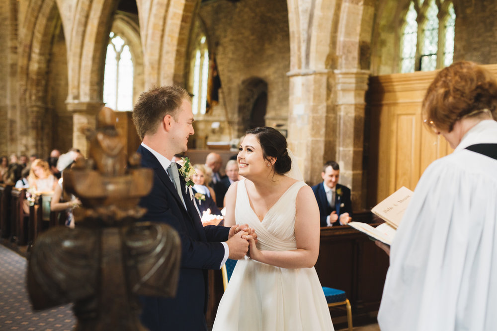 barns-at-hunsbury-hill-northampton-wedding-photography_web__1328__C5A7552.jpg