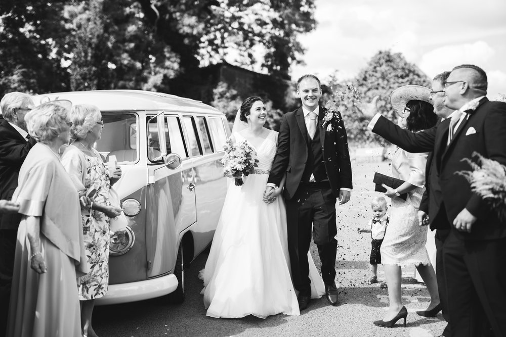barns-at-hunsbury-hill-northampton-wedding-photography_web__1350__C5A7722.jpg