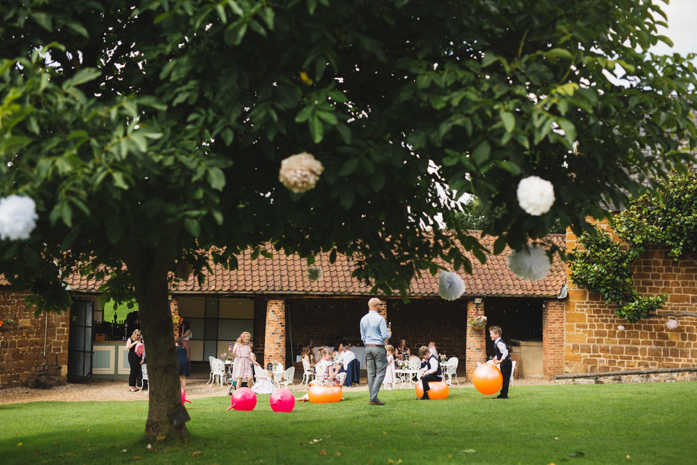barns-at-hunsbury-hill-northampton-wedding-photography_web__1421__C5A7794.jpg