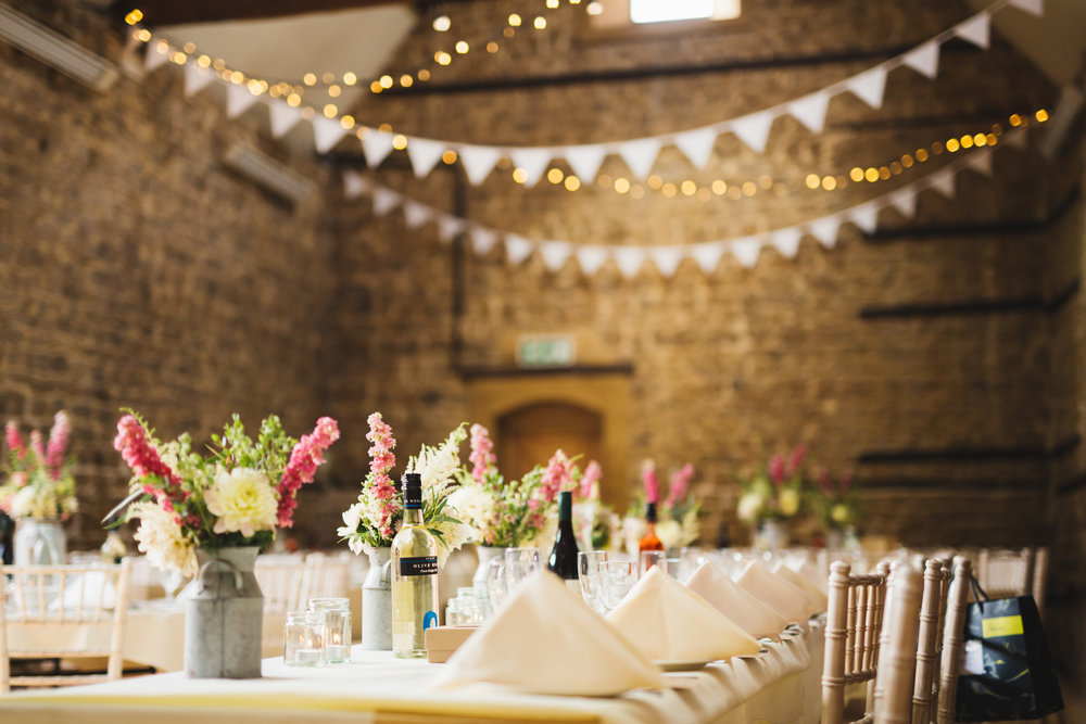 barns-at-hunsbury-hill-northampton-wedding-photography_web__1429__C5A7903.jpg