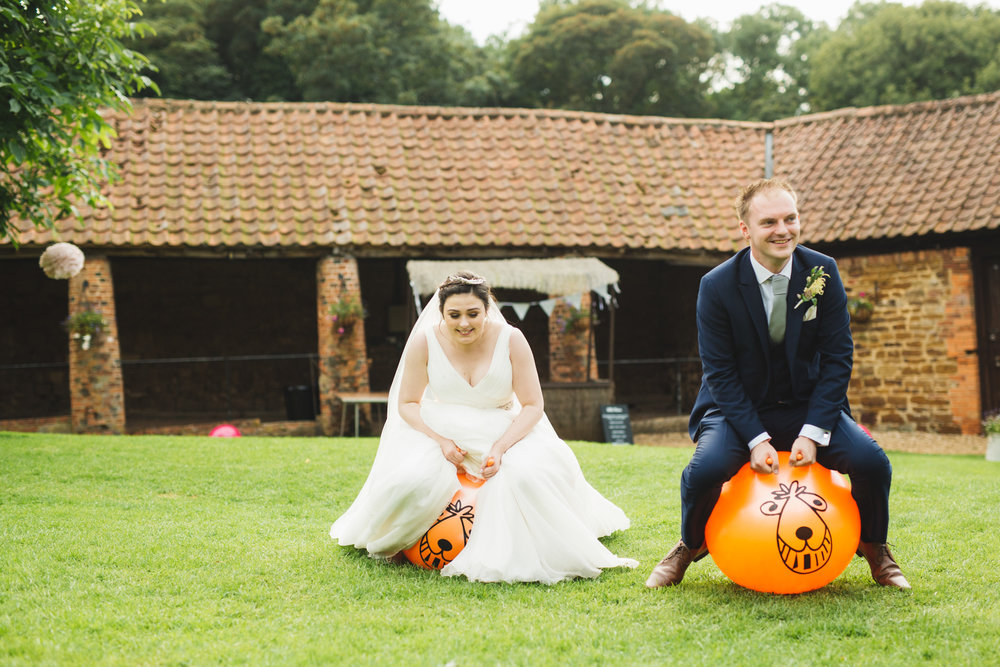 barns-at-hunsbury-hill-northampton-wedding-photography_web__1559__C5A8279.jpg
