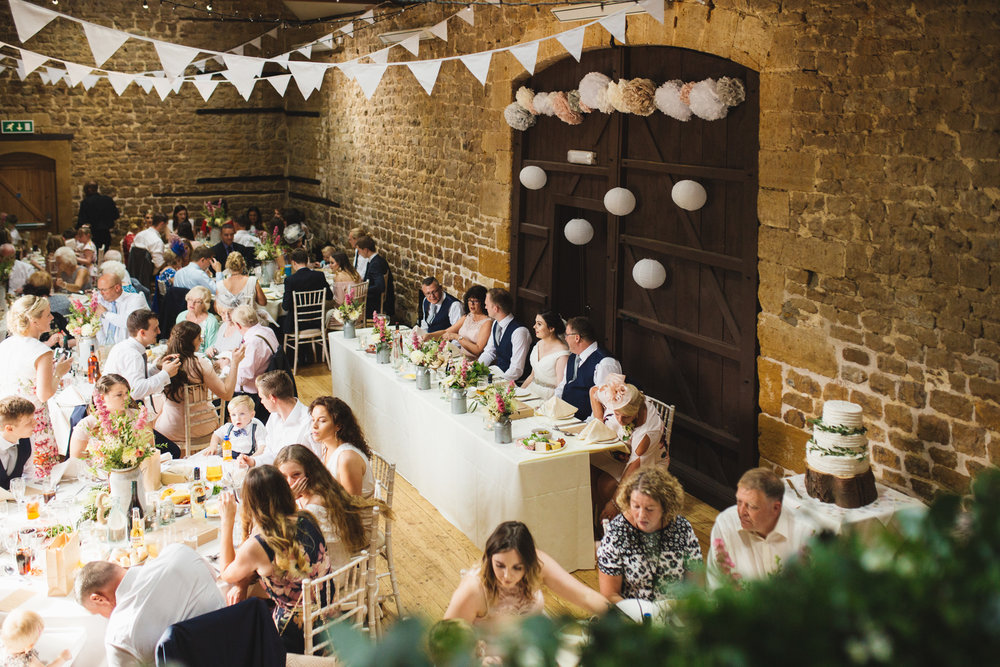 barns-at-hunsbury-hill-northampton-wedding-photography_web__1609__38A7250.jpg