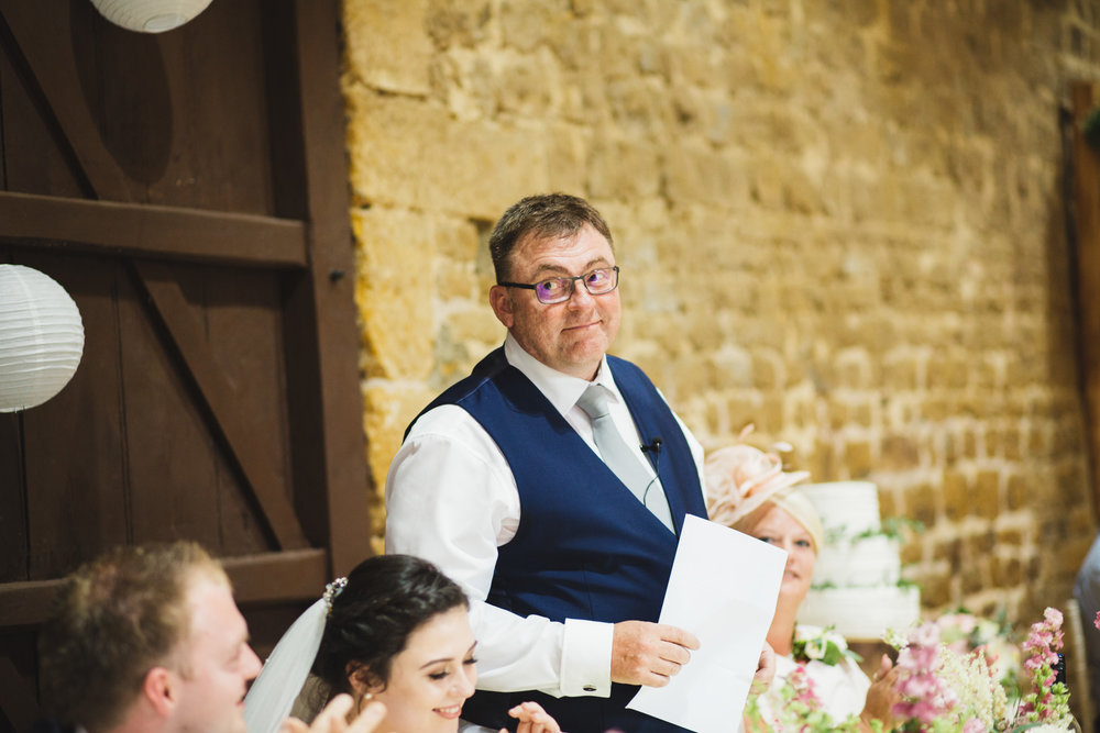 barns-at-hunsbury-hill-northampton-wedding-photography_web__1813__C5A8479.jpg