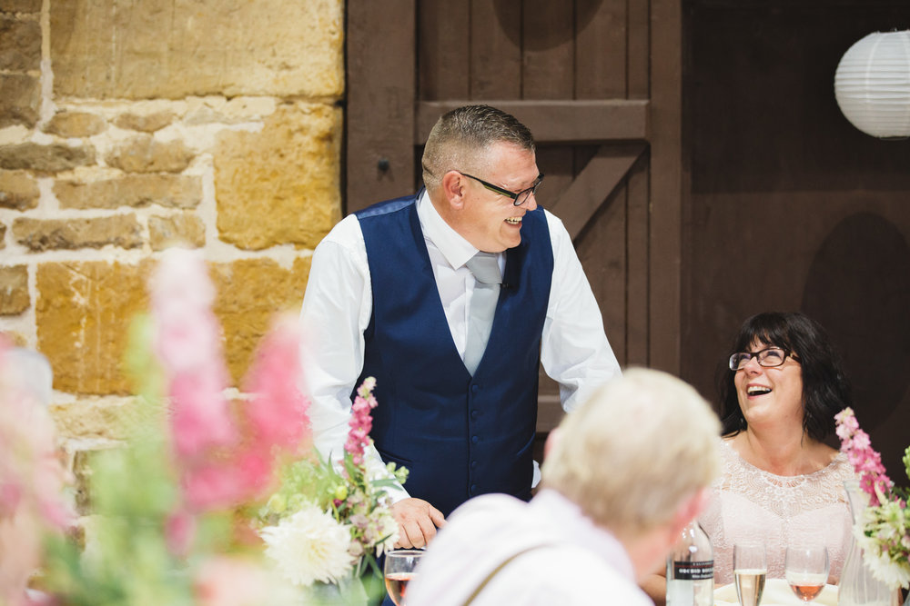 barns-at-hunsbury-hill-northampton-wedding-photography_web__1828_4G2A8928.jpg