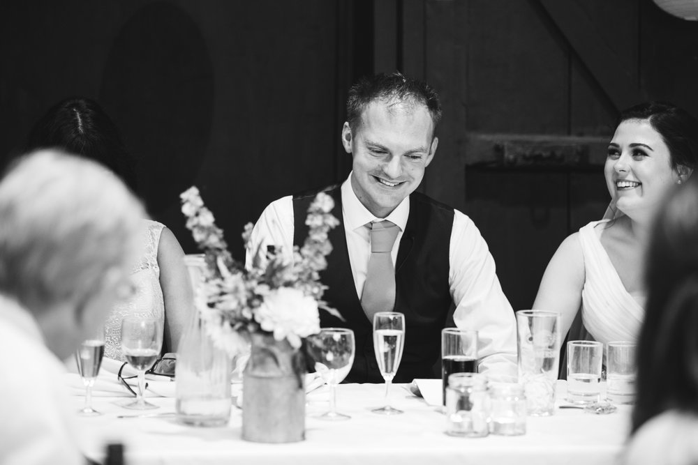 barns-at-hunsbury-hill-northampton-wedding-photography_web__1828_4G2A8929.jpg