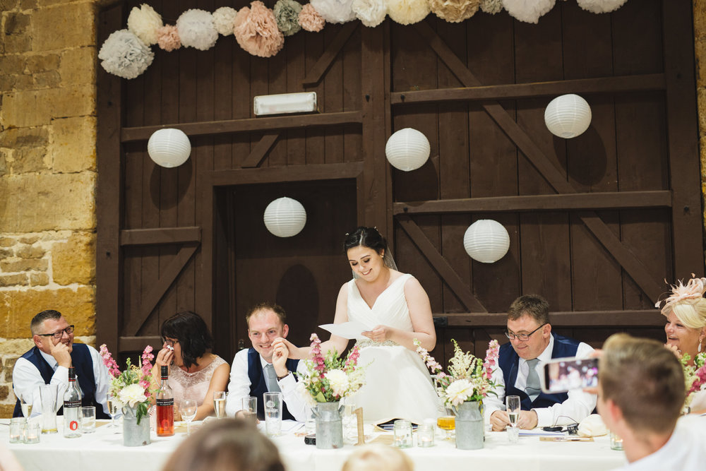 barns-at-hunsbury-hill-northampton-wedding-photography_web__1833__38A7314.jpg