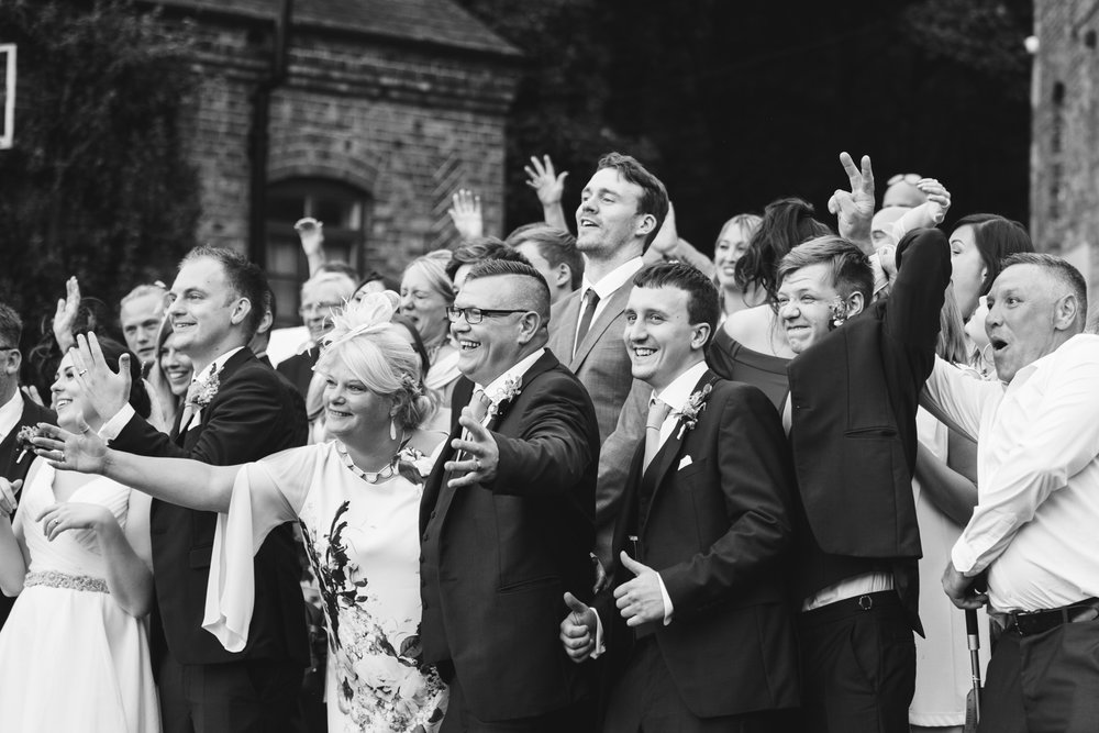 barns-at-hunsbury-hill-northampton-wedding-photography_web__1845_4G2A8973.jpg