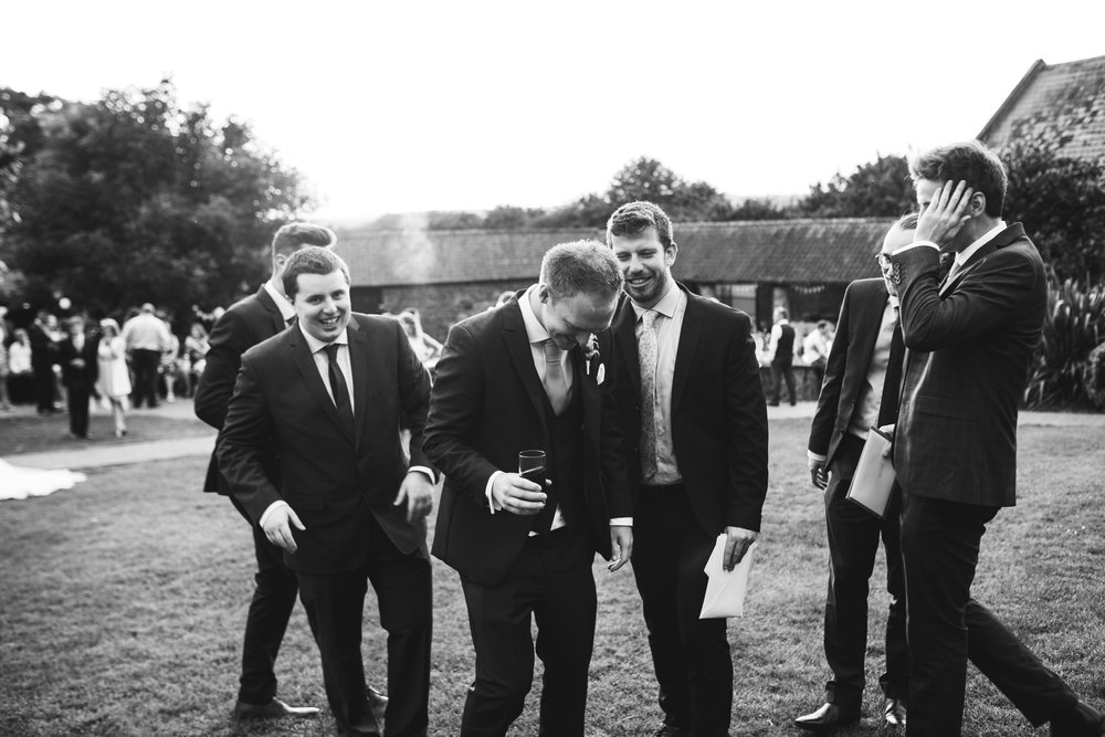 barns-at-hunsbury-hill-northampton-wedding-photography_web__1939__38A7697.jpg