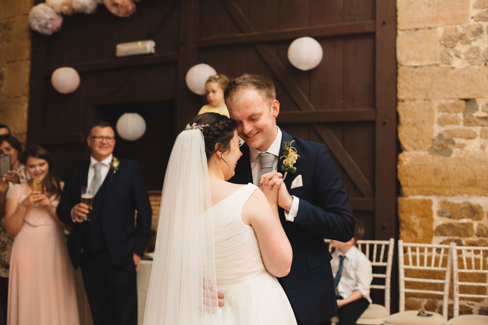 barns-at-hunsbury-hill-northampton-wedding-photography_web__2011_4G2A9241.jpg