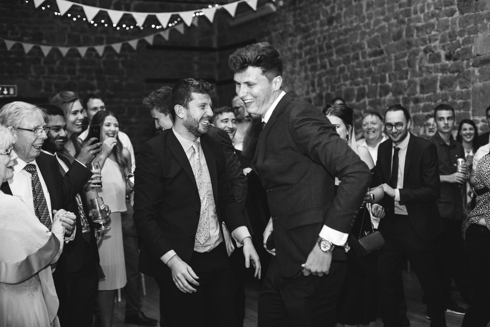 barns-at-hunsbury-hill-northampton-wedding-photography_web__2015_4G2A9301.jpg