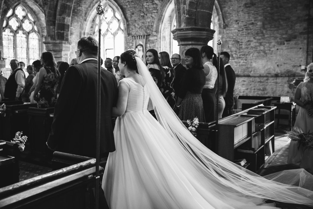 barns-at-hunsbury-hill-northampton-wedding-photography_web__1259_4G2A8040.jpg
