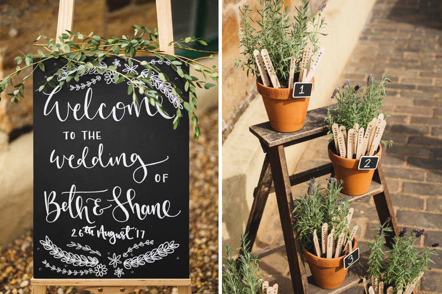barns-at-hunsbury-hill-northampton-wedding-photography_diptych-10.jpg