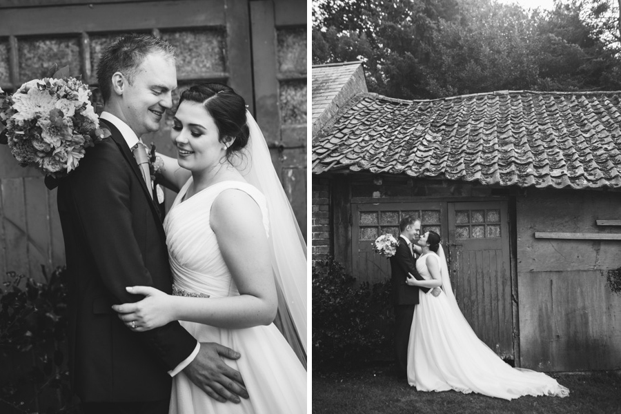 barns-at-hunsbury-hill-northampton-wedding-photography_diptych-12.jpg