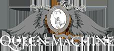 logo_bund.png