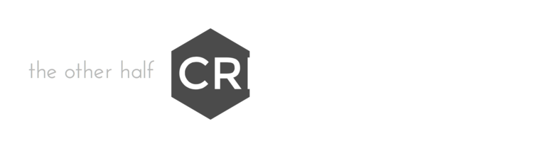 Crimo Concept Art & Design