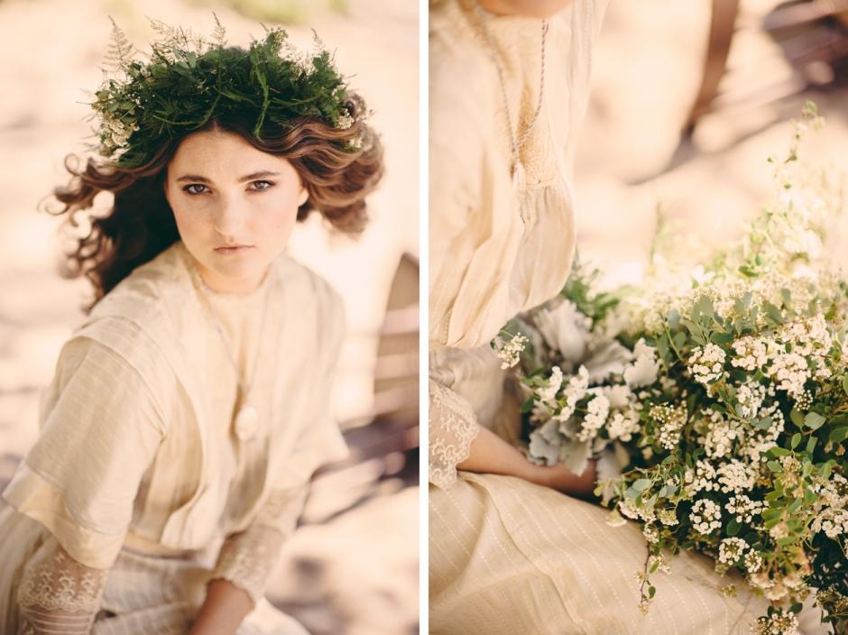 toronto_wedding_photographer-2(pp_w940_h704).jpg