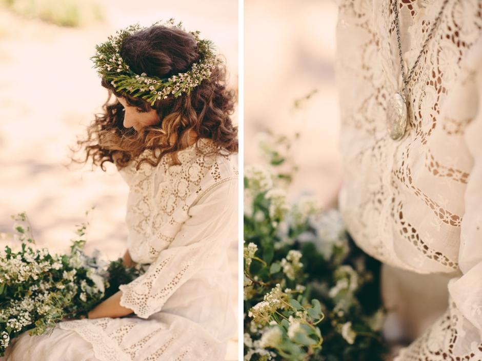 toronto_wedding_photographer-3(pp_w940_h704).jpg