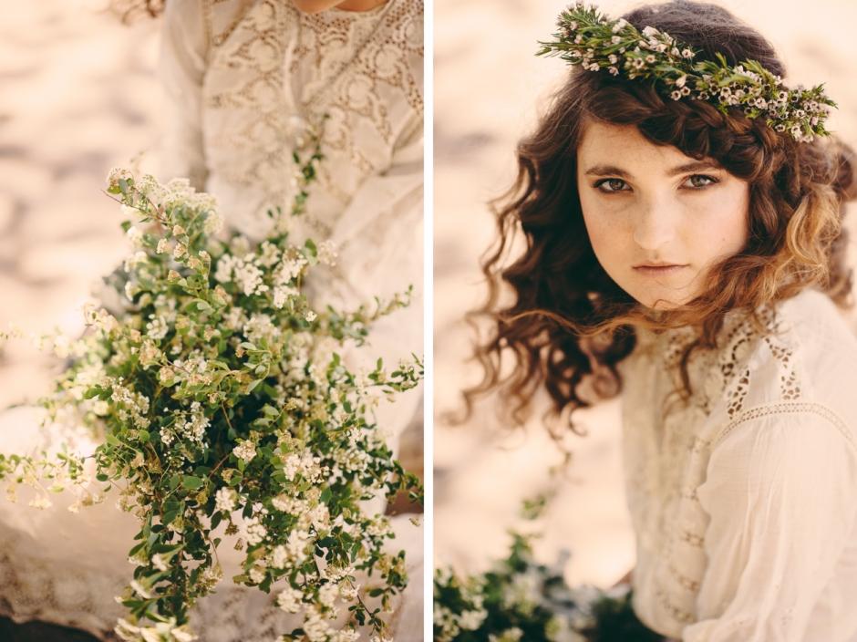 toronto_wedding_photographer-4(pp_w940_h704).jpg