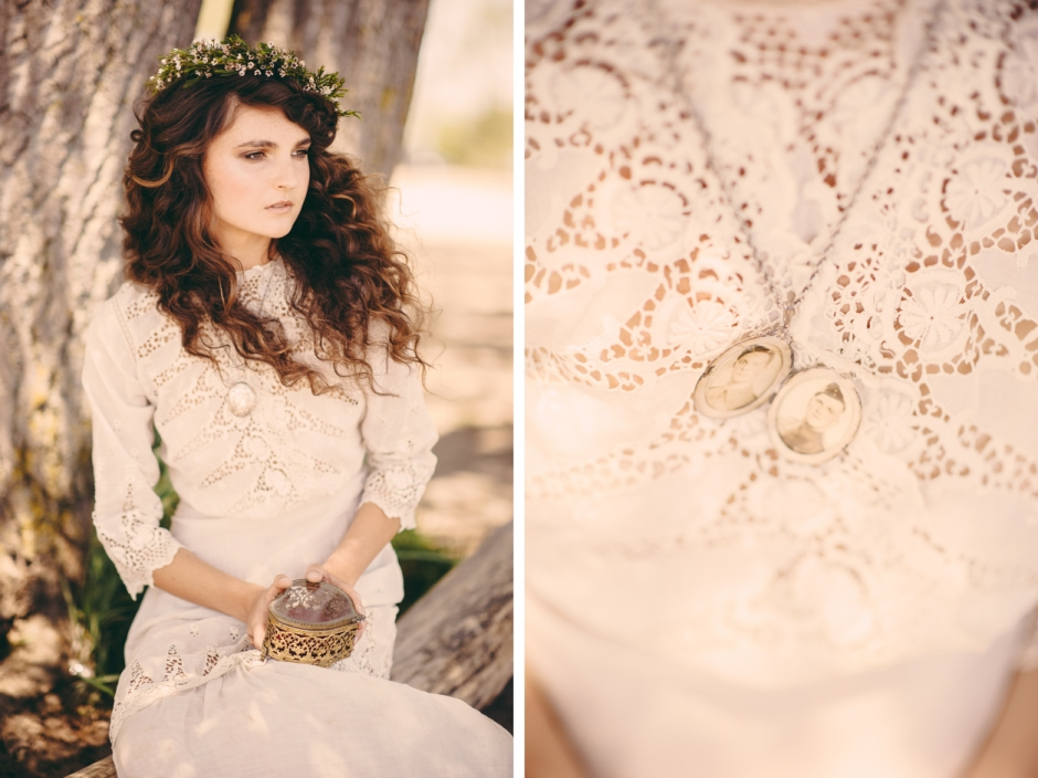 toronto_wedding_photographer-5(pp_w940_h704).jpg