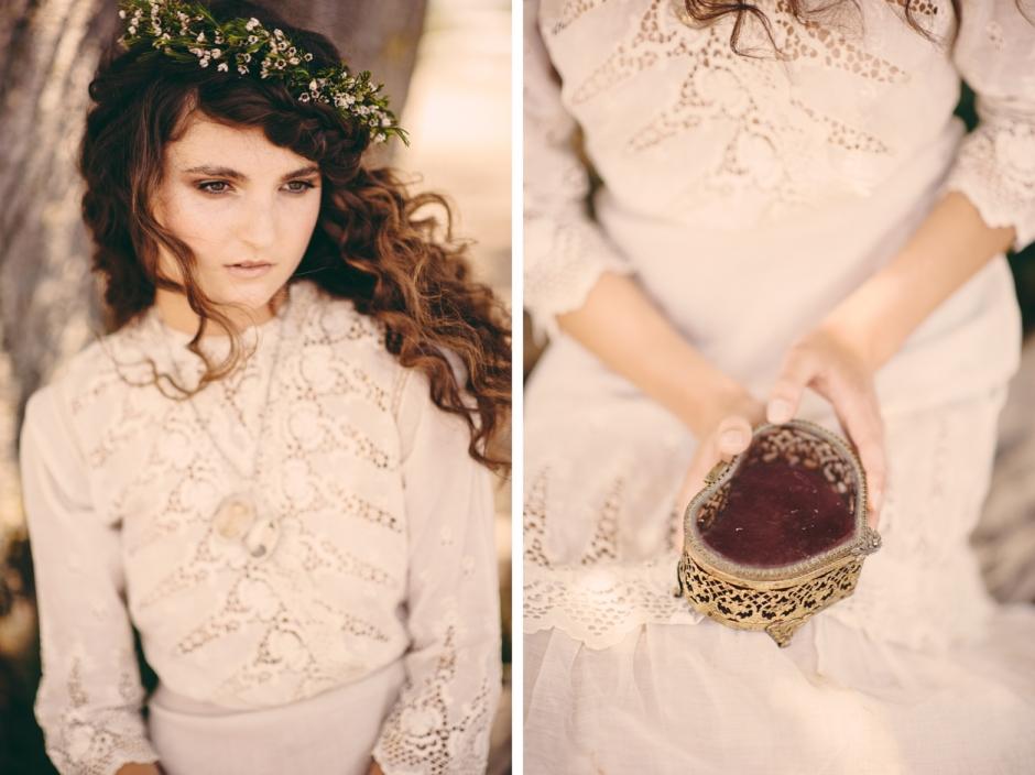 toronto_wedding_photographer-7(pp_w940_h704).jpg