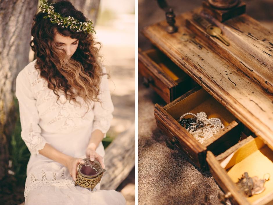toronto_wedding_photographer-9(pp_w940_h704).jpg