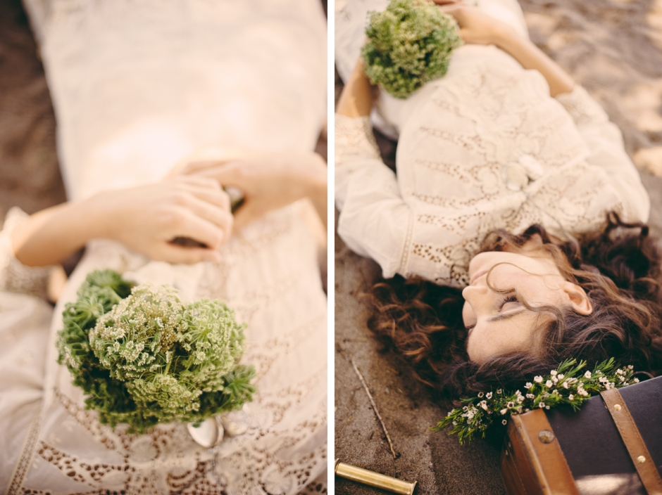 toronto_wedding_photographer-10(pp_w940_h704).jpg