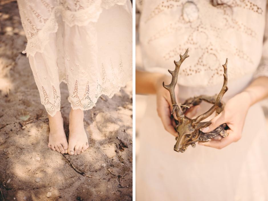 toronto_wedding_photographer-13(pp_w940_h704).jpg