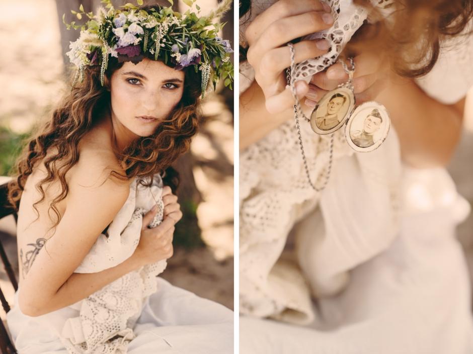 toronto_wedding_photographer-15(pp_w940_h704).jpg
