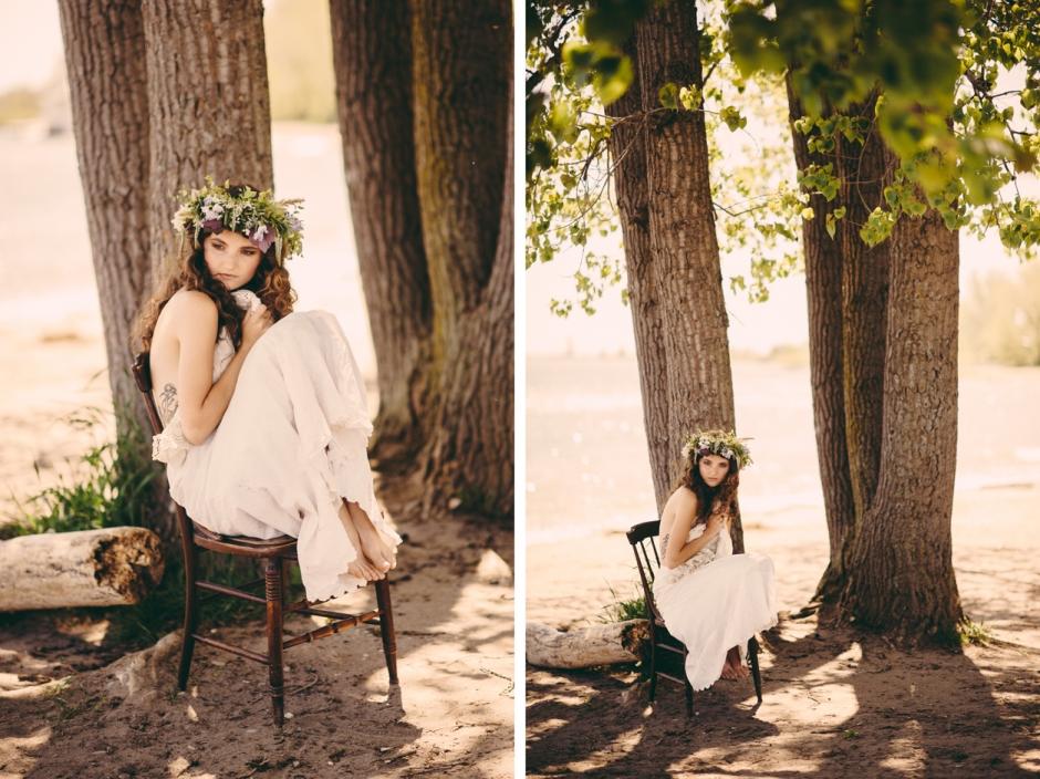 toronto_wedding_photographer-16(pp_w940_h704).jpg