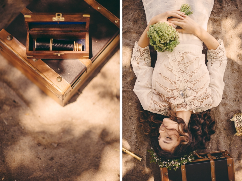 toronto_wedding_photographer-17(pp_w940_h704).jpg