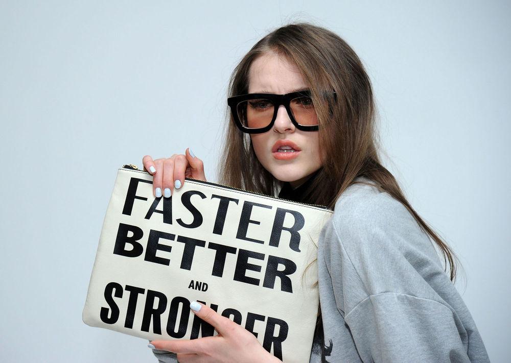 Image via Glamour.com