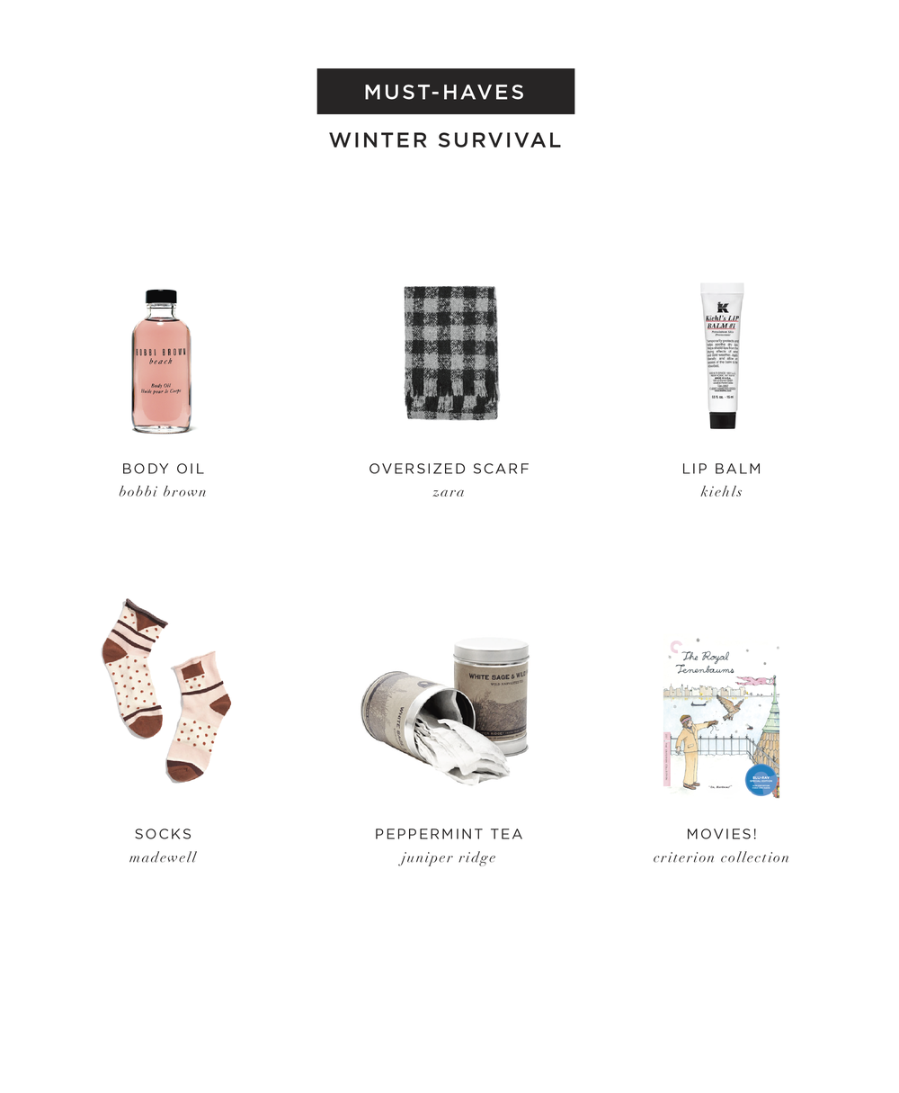 IV-Blog-Must_Haves-01.png