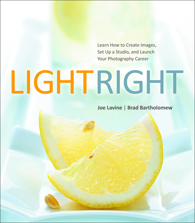 LightRightCover.jpg