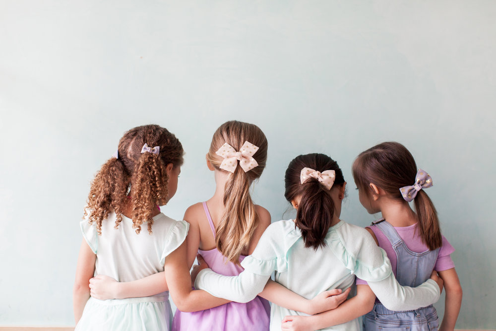 ashleybeatriceforwillowcrowns-grouptulle1