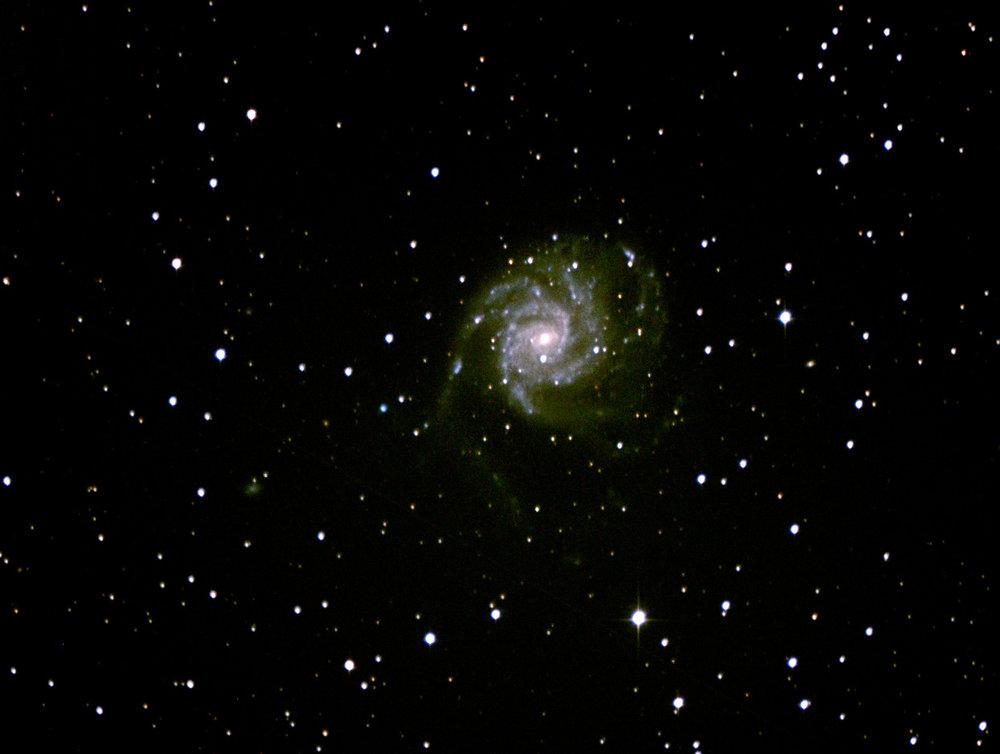 M101_v3 p1.jpg