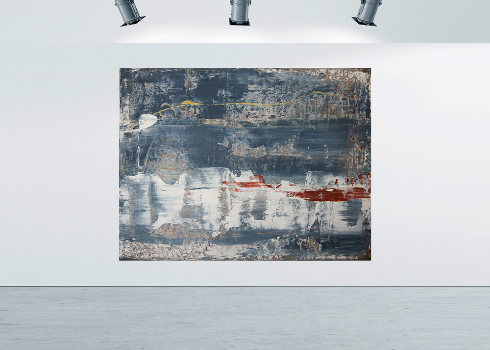Merce Gallery-W.jpg
