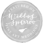 WeddingSparrowGrey (1).png
