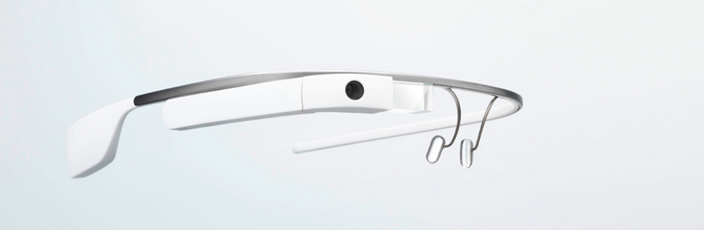 google glass.png