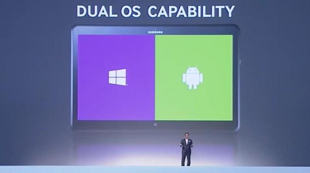 intel_dual_os.jpg