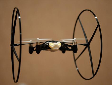 mini-drone.png