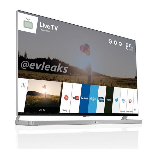 LG_webOS_TV.png
