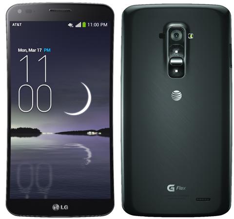LG_G_Flex.jpg