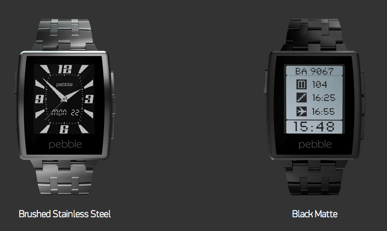 pebble_steel.png