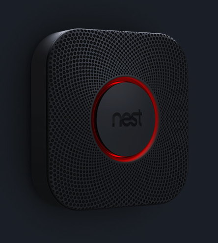 nest_protect.png