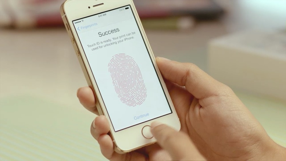 iPhone-5s-touchid.jpg