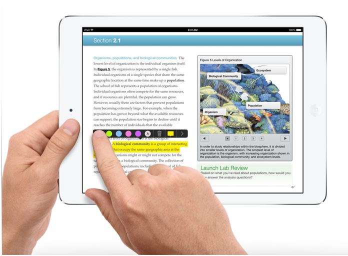 iBooks_Textbooks.png